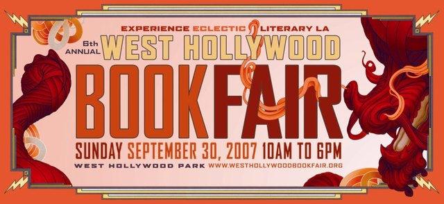 6th_annual_west_hollywood_book_fair