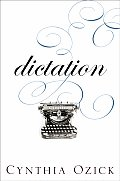 Dictation