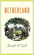 Netherland_2