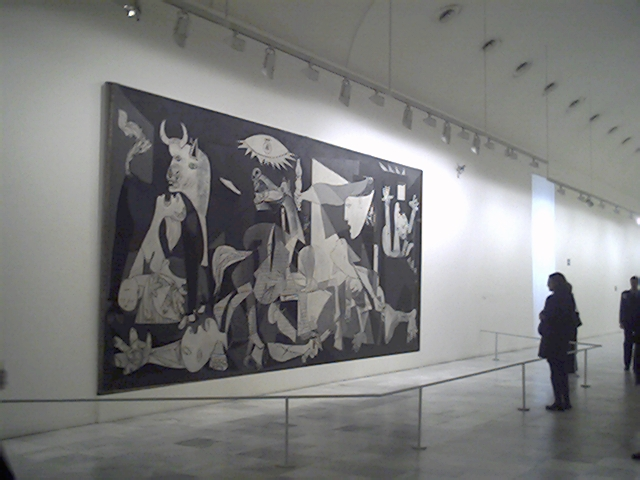 http://marksarvas.blogs.com/photos/uncategorized/guernica.jpg